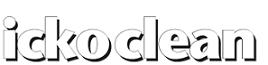 Icko Clean Aktiebolag logo