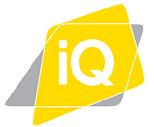 IndustriQompetens Mälardalen AB logo