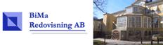 BiMa Redovisning AB logo