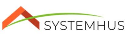 Systemhus AB (publ) logo