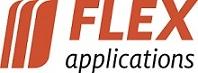 Flex Applications Sverige AB logo