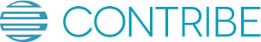 Contribe AB logo