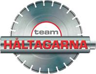 Team Håltagarna TB AB logo