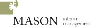 Mason Management AB logo