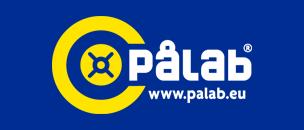 Pålaktiebolaget Svenska logo
