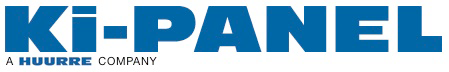 Ki-Panel AB logo
