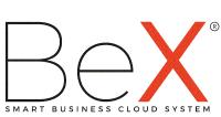 Perfect IT BeX AB logo