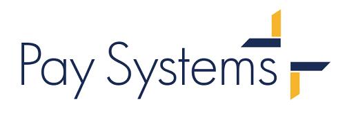 AB PaySystems Group Eu logo