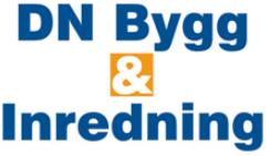 Dick Niklas Bygg & Inredning AB logo