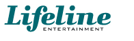 Lifeline Entertainment AB logo