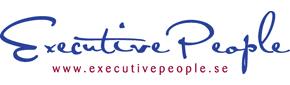 Executive People I Sverige AB logo