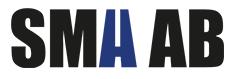Svenska Mark- och Anläggningsbolagen AB logo