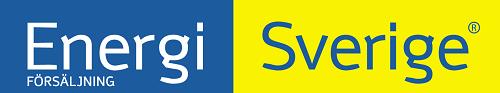 Energi Försäljning Sverige AB logo