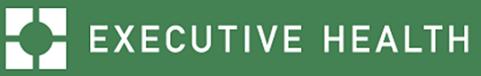 Executive Health Sweden AB logo