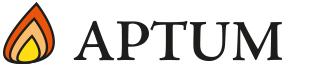 Aptum AB logo