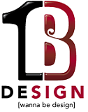 1aB DeSign Aktiebolag logo