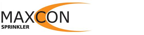 Maxcon AB logo