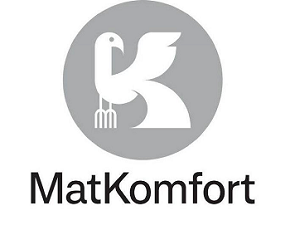 Matkomfort Stockholm AB logo