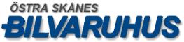 Östra Skånes Bilvaruhus AB logo