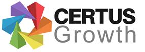 Certus Growth AB logo