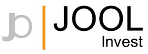JOOL Invest AB logo