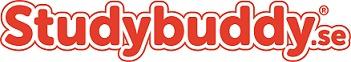 Studybuddy AB logo