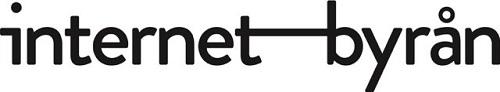 Internetbyrån Gota Media AB logo