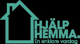 Hjälp Hemma i Sverige AB logo
