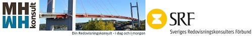 MH Konsult i Stenungsund AB logo