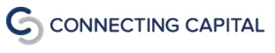 Connecting Capital Holding AB logo