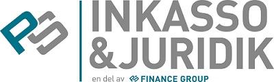 PS Inkasso & Juridik AB logo