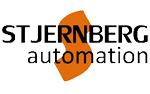 Stjernberg Automation AB logo
