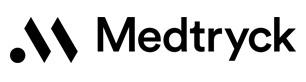 Medtryck Sverige AB logo