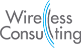Wireless Telecom Consulting Group Nordic AB logo