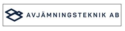 Avjämningsteknik Stockholm AB logo