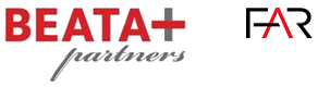 Beata & Partners AB logo