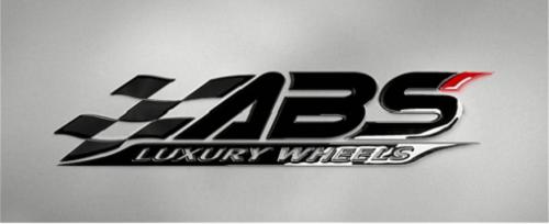 ABS Wheels Sweden AB logo