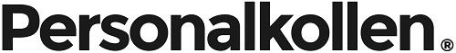 Personalkollen Sverige AB logo