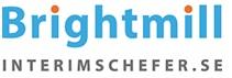 Brightmill AB logo