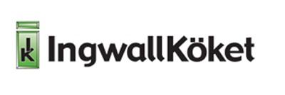 Ingwallköket AB logo
