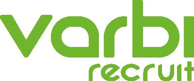 Varbi AB logo