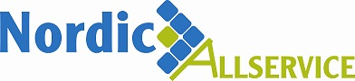 Nordic Allservice AB logo