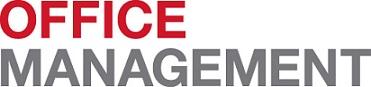 MYBW Office Management International AB logo