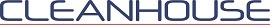 CLEANHOUSE STÄDMATERIAL & HYGIEN IN SCANDINAVIA AB logo