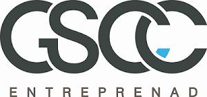 GSCC Entreprenad AB logo