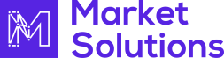 Market Solutions Sverige AB logo