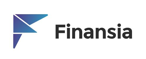 Finans IA Fakturatjänst AB logo
