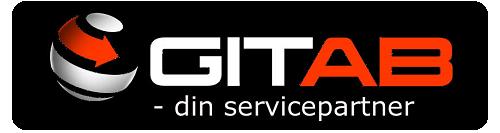 Global Infrateknik AB logo