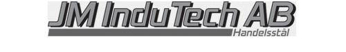 JM Indutech AB logo