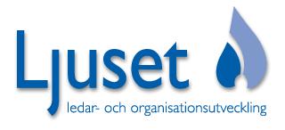 Ljuset i Göteborg AB logo